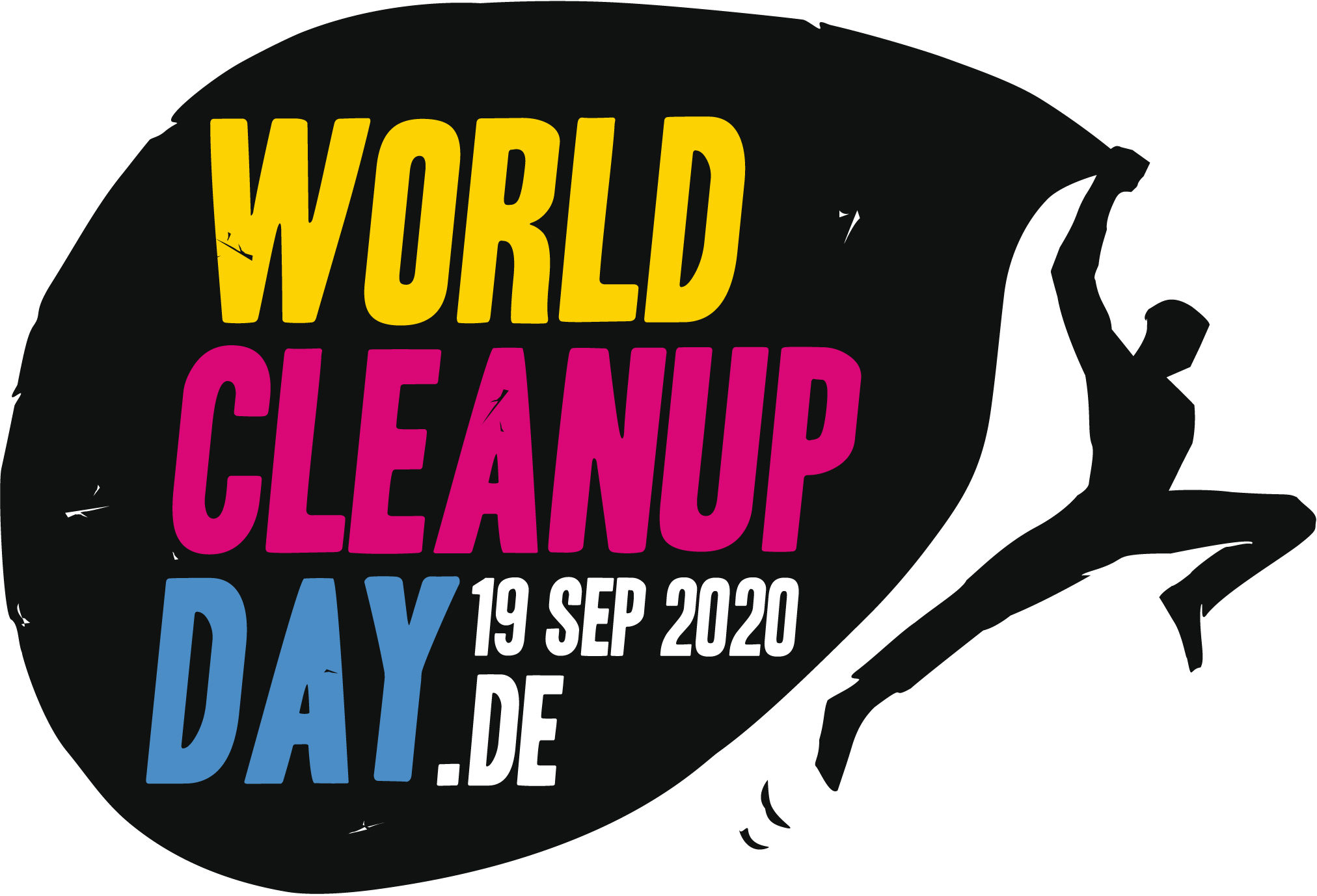 World Clean-Up Day 2020