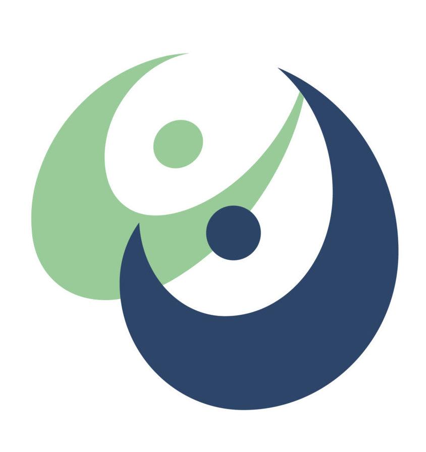 Die Salvator Oberschule hat ein neues Logo