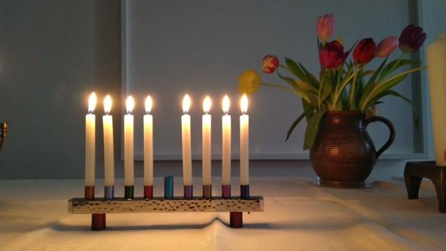 Holocaust Gedenktag 27. Januar 2021